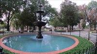 File:Monroe Park 2.75 Minute Version.webm