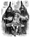 Monsieur de Pourceaugnac, illustration2, Janet-Lange, 1851.png