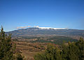 Mont Ventoux 3 by JM Rosier.jpg