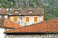 Montenegro-02404 - Shapes, Textures and Lines (10596880866).jpg