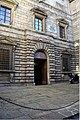 Montepulciano 47DSC 0553 (46945204644).jpg