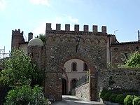 MonteriggioniBadiaaQuartoSanMichele.jpg