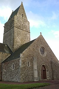 Montgardon - Église (3bis).jpg