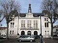 Montluçon Hôtel de Ville 1.jpg