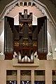 Montréal - Oratoire Saint-Joseph 20170815-06.jpg