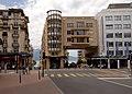Montreux 2006 - panoramio - Валерий Дед (3).jpg