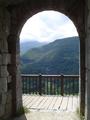 Montsegur chateau03.png