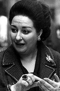 Montserrat Caballé 1971d.jpg