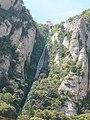 Montserrat Sant Joan Funicular 21.jpg
