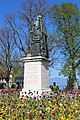 Monument Dessaix Thonon Bains 5.jpg