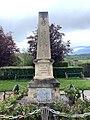 Monument Morts - Vault-de-Lugny (FR89) - 2021-05-17 - 1.jpg