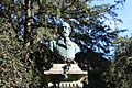 Monument Murger Jardin Luxembourg Paris 4.jpg
