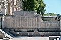 Monument aux morts de Versailles 2.jpg