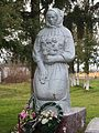 Monument im Kolomiytsivka 01.JPG