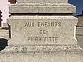 Monument morts Pierrefitte Bois 3.jpg