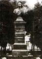 Monument of Aleksandr II. Minsk,1900.png