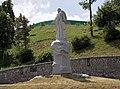 Monument to Andrey Pervozvanniy..jpg