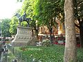 Monument to Garibaldi - Bologna.jpg