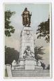 Monument to Samuel De Champlain, Plattsburgh, N. Y (NYPL b12647398-74085).tiff