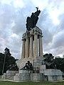 MonumentoRamosDeAzevedo-FaceNoroeste.jpg