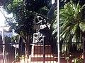 Monumento Giuseppe Verdi - Plano geral 2.jpg