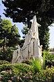 Monumento Nerja.jpg