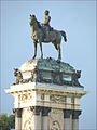 Monumento a Alfonso XII (Madrid) 13.jpg