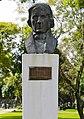 Monumento a José Bonificio de Andrada e Silva - panoramio.jpg