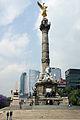 Monumento de la Independencia (El Angel) 03 2014 Mex 8123.JPG