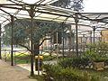 Monza-Ospedale-San-Gerardo-vecchio-pensilina-a.jpg