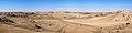 Moon landscape Swakopmund 20190523.jpg