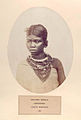 Moonda female aboriginal, Chota Nagpoor.jpg