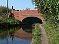 Moor Lane Bridge - geograph.org.uk - 553165.jpg
