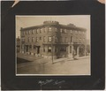 Moore House, Thessalon (HS85-10-20841) original.tif