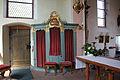 Moosbronn-17-Wallfahrtskirche Maria Hilf innen-Beichtstuhl-gje.jpg