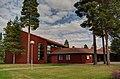 Moröbacke kyrka 02.jpg