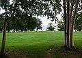 Morning Lawn 早上的草坪 - panoramio.jpg