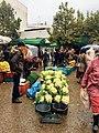 Moroccan market 1.jpg