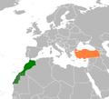 Morocco Turkey Locator.png