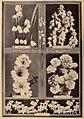 Morse's garden guide (16305146988).jpg
