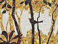 Mosaic - Flickr - gailhampshire.jpg