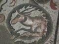 Mosaic villaromanadelcastale.jpg