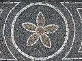 Mosaik 1735.jpg