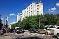 Moscow, Azovskaya Street and Sivashskaya Street (30648894153).jpg