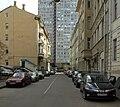 Moscow, Bolshaya Molchanovka Street (1).jpg