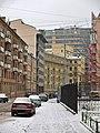 Moscow, Daev 25-29 Jan 2009 01.JPG