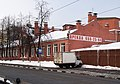 Moscow, Danilovsky Val 29-27 Feb 2010 05.jpg