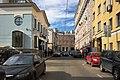 Moscow, Petroverigsky Lane (31247095605).jpg