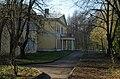 Moscow, Vinogradovo Estate 3.jpg