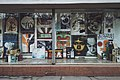 Moscow, library window display (30826765150).jpg